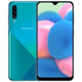 Samsung Galaxy A30s üvegfólia