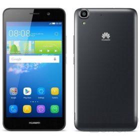 Huawei Y6 tok