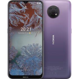 Nokia G10 üvegfólia
