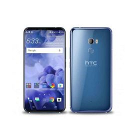 HTC U11 Plus üvegfólia