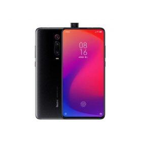 Xiaomi Redmi K20 tok
