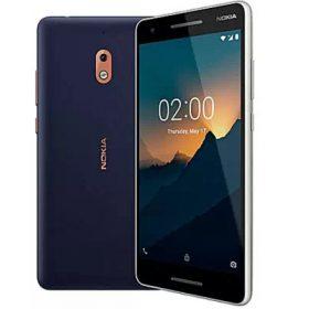 Nokia 2.1 tok