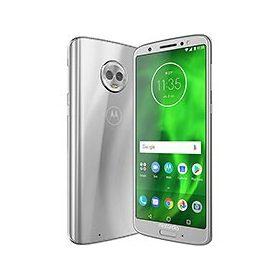Motorola Moto G6 tok