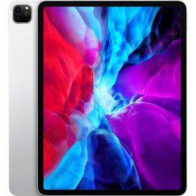 iPad Pro 12.9 (2020) üvegfólia