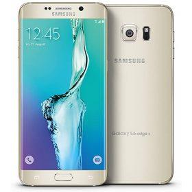 Samsung Galaxy S6 Edge Plus tok