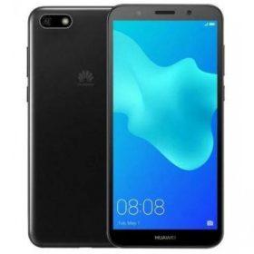 Huawei Y5 Lite 2018 üvegfólia