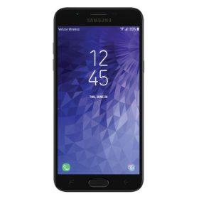 Samsung Galaxy J3 2018 tok
