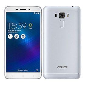 Asus ZenFone 3 Laser tok