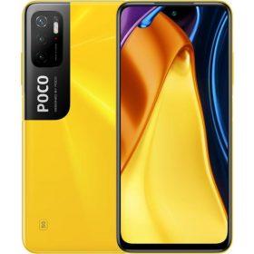 Xiaomi Poco M3 Pro üvegfólia