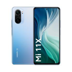 Xiaomi Mi 11X üvegfólia