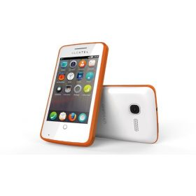 Alcatel One Touch Fire tok