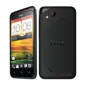 HTC Desire VC tok