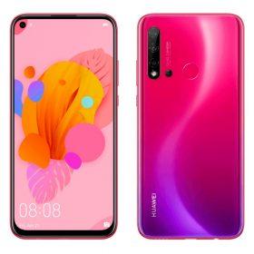 Huawei P20 Lite 2019 üvegfólia