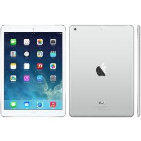 iPad Air üvegfólia