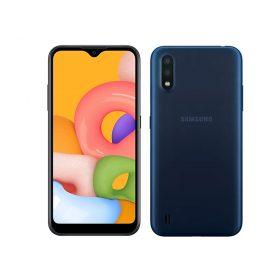 Samsung Galaxy A01 tok