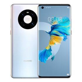 Huawei Mate 40 tok