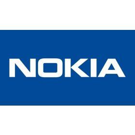 Régebbi Nokia készülékekre üvegfólia