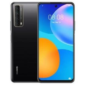Huawei P Smart 2021 üvegfólia