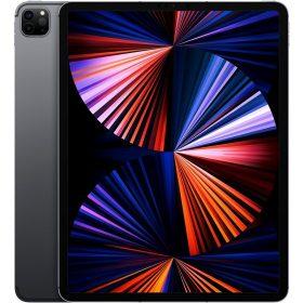 iPad Pro 12.9 2021 tok