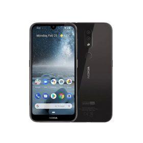 Nokia 4.2 tok