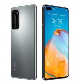 Huawei P40 tok