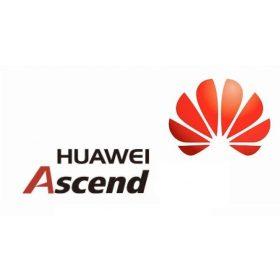 Huawei Ascend széria tokok