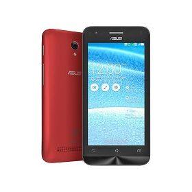 Asus ZenFone C ZC451CG üvegfólia