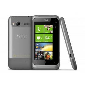 HTC Radar üvegfólia