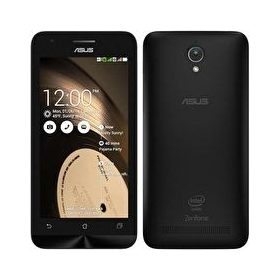 Asus ZenFone C tok