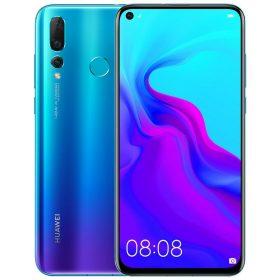 Huawei Nova 4 üvegfólia