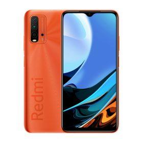 Xiaomi Redmi 9T üvegfólia
