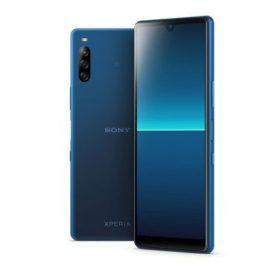 Sony Xperia L4 tok