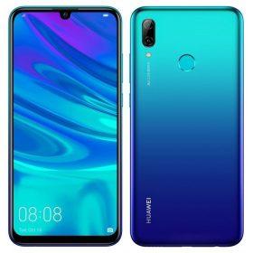 Huawei Y7 Prime 2019 üvegfólia