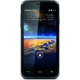 Vodafone Smart 4 üvegfólia