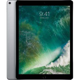 iPad Pro 12.9'' 2017 tok