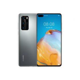 Huawei P40 üvegfólia