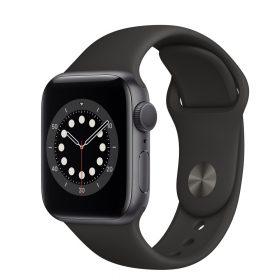 Apple Watch 6 40mm üvegfólia