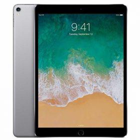 iPad Pro 10.5 2017 tok