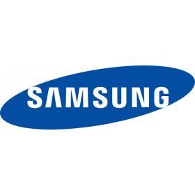 Samsung Galaxy egyéb készülékekre tokok