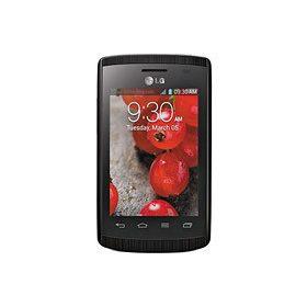 LG Optimus L1 II tok