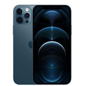 iPhone 12 Pro Max tok