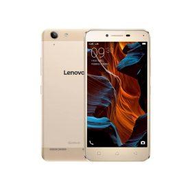 Lenovo Lemon 3 tok