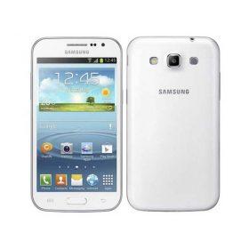 Samsung Galaxy Win tok
