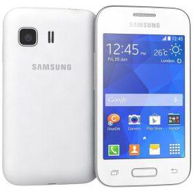 Samsung Galaxy Young 2 üvegfólia