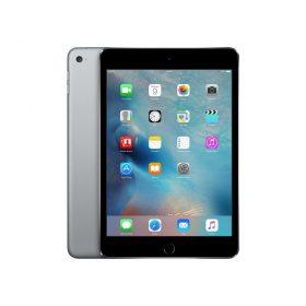 iPad Mini 5 2019 tok