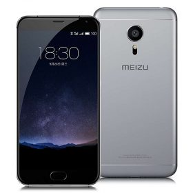 Meizu Pro 5 üvegfólia