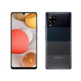 Samsung Galaxy M42 üvegfólia