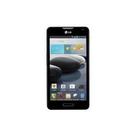 LG D500 F6 üvegfólia