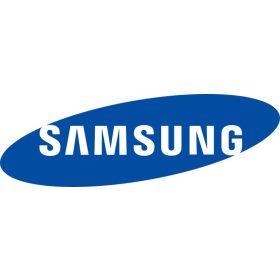 Egyéb Samsung modellek üvegfólia