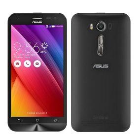 Asus ZenFone 2 Laser tok